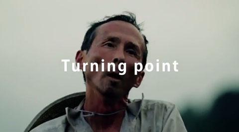 youtube_turningpoint