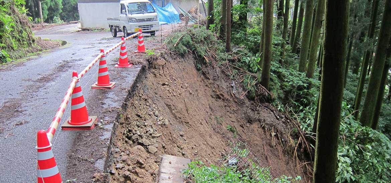 20140703大雨2
