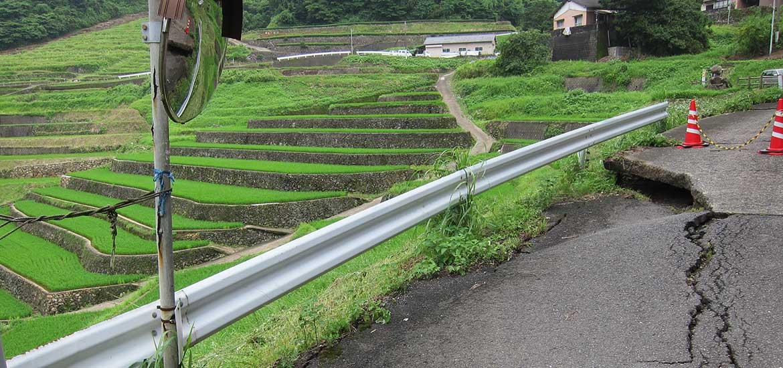 20140703大雨1